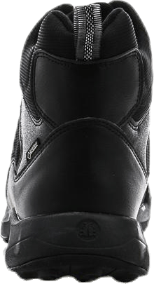 Pace2 M BUGrip® GTX  Black