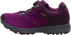 DTS3 W RB9X GTX Purple/Grey