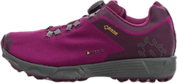 DTS3 W BUGrip® GTX Purple/Grey