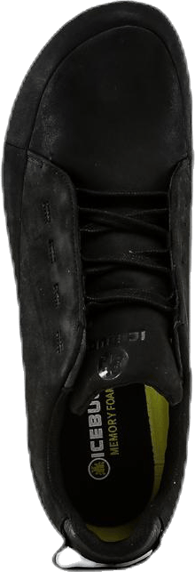 Nim M RB9X Black