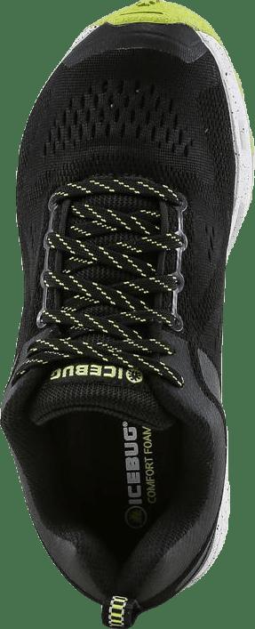 DTS5 W RB9X Black