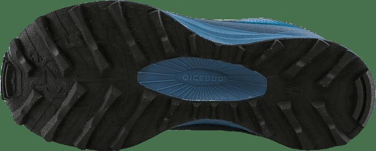 Oribi4 W RB9X Blue