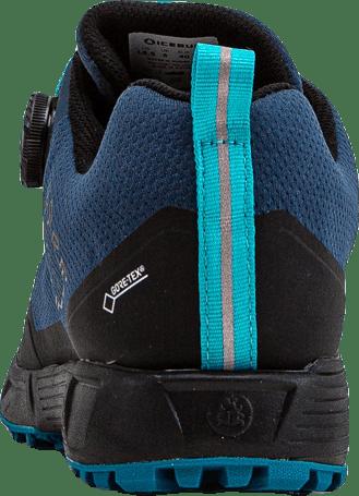 Rover BUGrip® GTX Blue/Grey