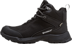 Pace3 Michelin Wic GTX Black