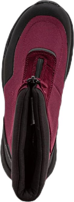 Ivalo3 BUGrip® Red