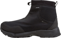 Nor Michelin Wic GTX Black