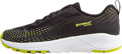 NewRun BUGrip® Green/Black
