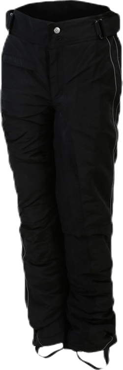 Thermo Pants Jr Black