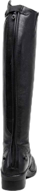 Riding Boots Sorrento Black