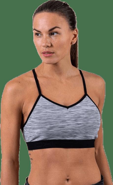 Sport Bra X-Cool Grey