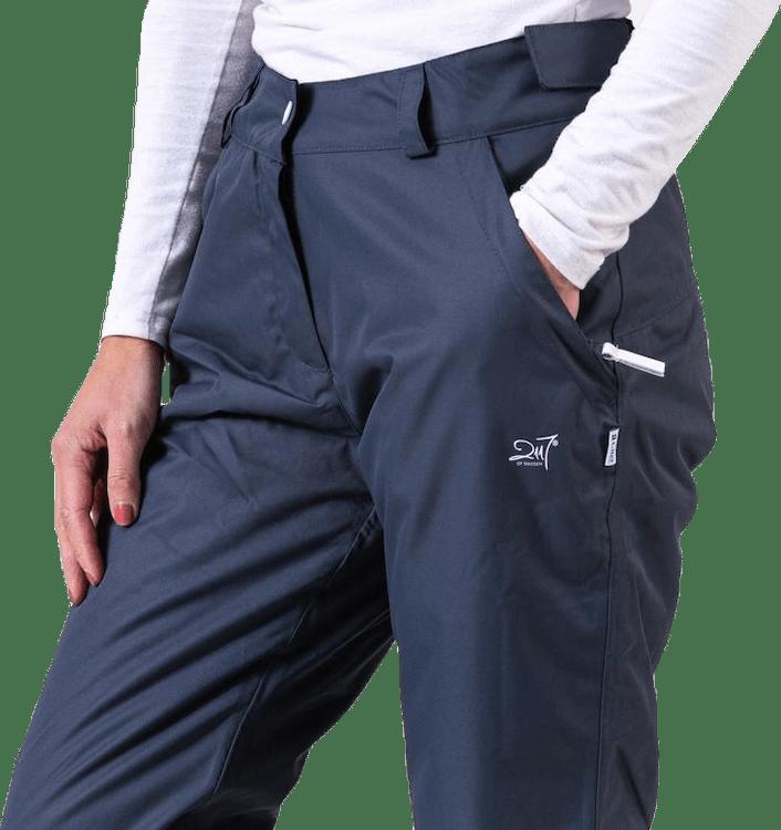Tällberg Pant Grey