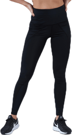 Tights X-Cool, OT Black