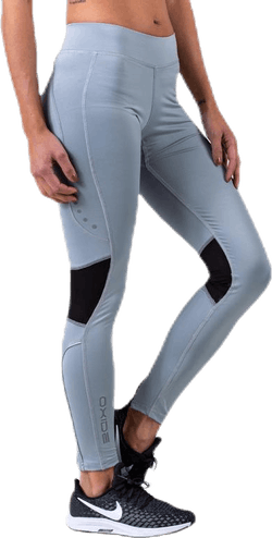 Tights X-Cool, OT Grey