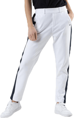 Vallejo Pant White