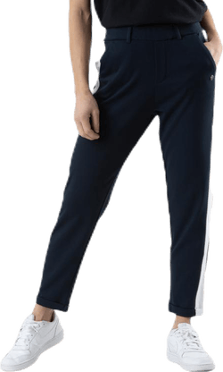 Vallejo Pant Blue