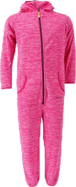 Onezee Overall Pink