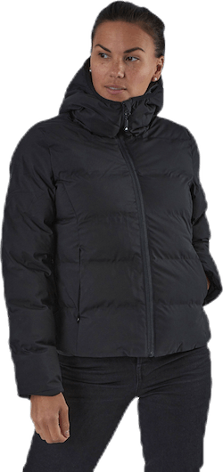 Nathalie Jacket Black