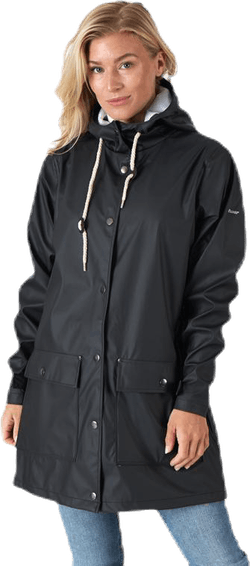 Mia Jacket Black
