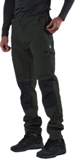 Neo Pants Green
