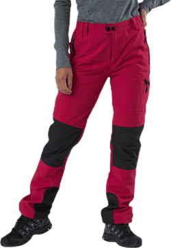 Neo Pants Red