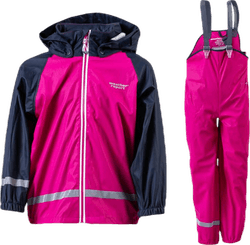Ripoll Mini Rainset Pink