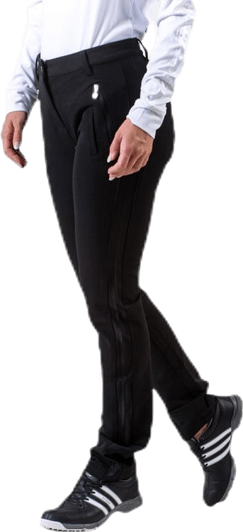 Maddy Pants 32 Inch Black