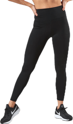 Miko Element Tights Black