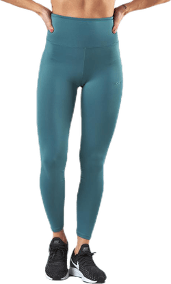 Miko Element Tights Green