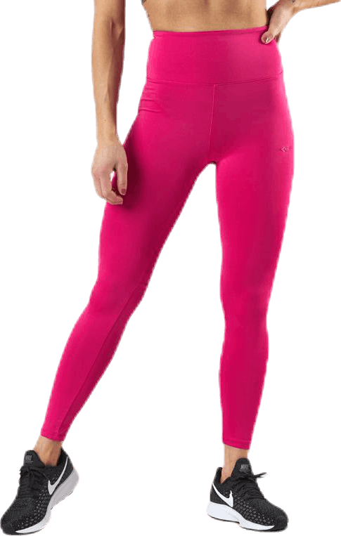 Miko Element Tights Pink