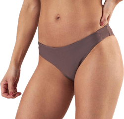 Bikini Briefs Brown