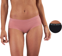 Siena 2-Pack Hipster Pink