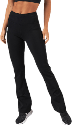 Nora Lasting Pants Black
