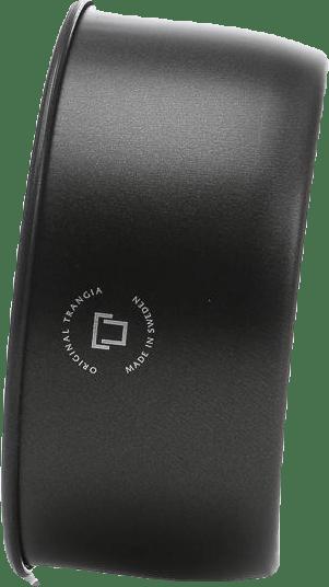 Kittel K1,50T Grey