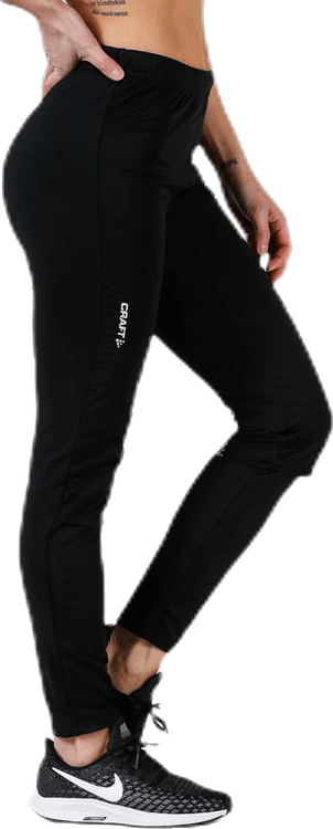 AXC Tights W Black