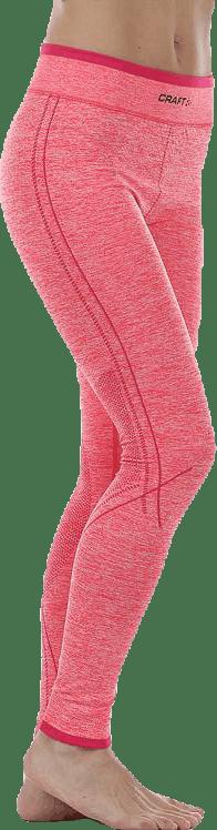 Active Comfort Pants Pink