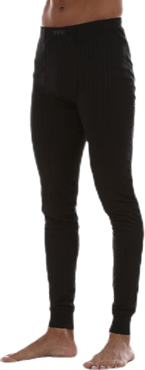 Active Extreme 2.0 Pants Black