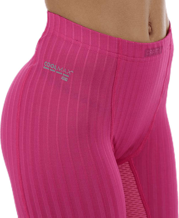 Active Extreme 2.0 Pants Pink