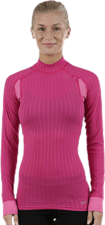 Active Extreme 2.0 LS Pink