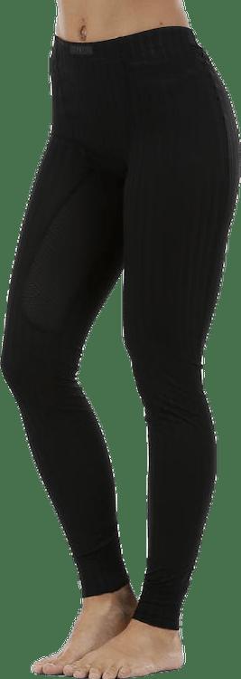 Active Extreme 2.0 Pants Black