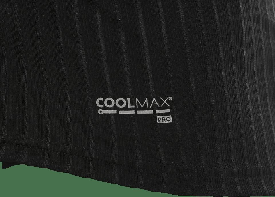 Active Extreme 2.0 LS Black