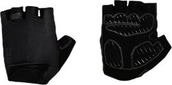Go Glove Black