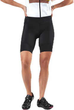 Essence Shorts Black