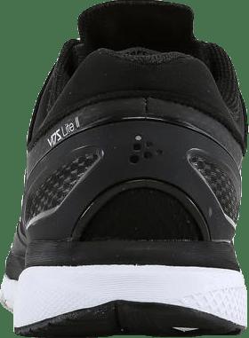 V175 Lite II White/Black