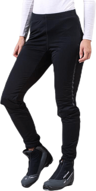 Storm Balance Tights Black