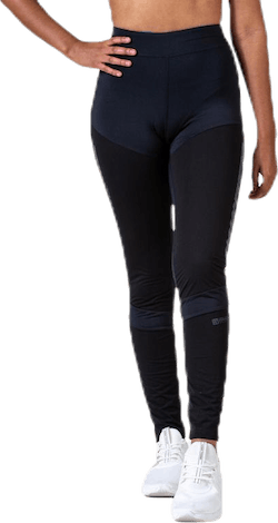 Hydro Tights Black