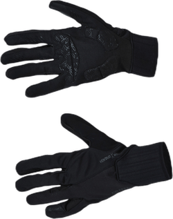 All Weather Glove Black