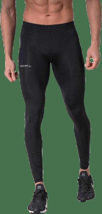 ADV Essence Compression Tights Black