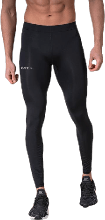 ADV Essence Compression Tights Black