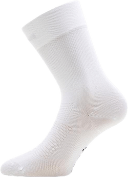 Essence Sock White
