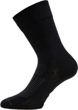 Essence Sock Black